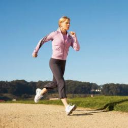 FL-Jogging-0703p39-m